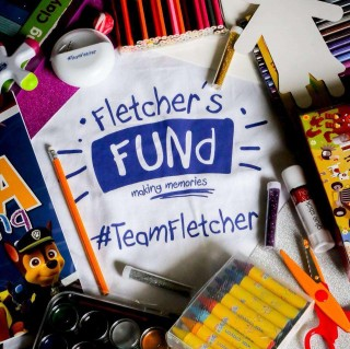 Spotlight On - Fletcher's Fund